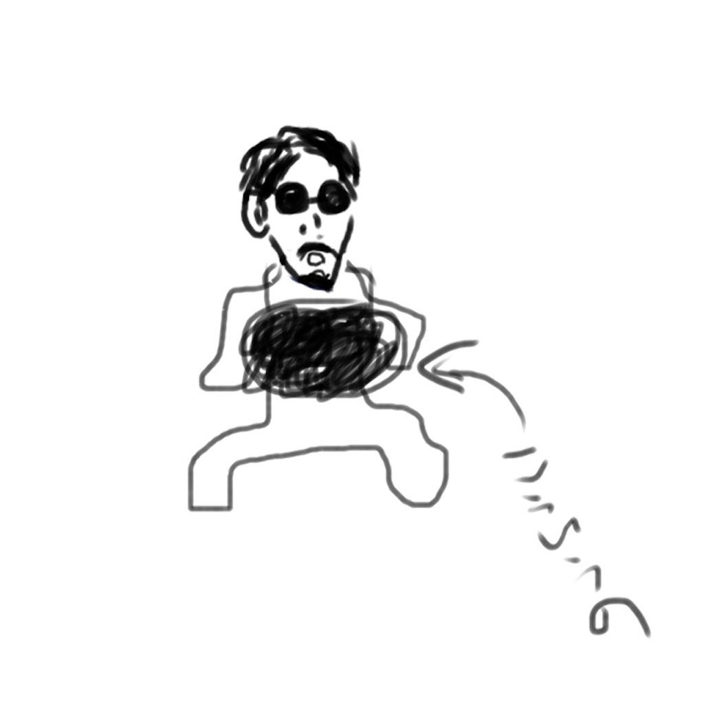 f:id:takenoko6285:20170218184812j:image