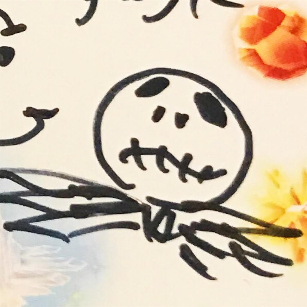 f:id:takenoko6285:20170221201520j:image