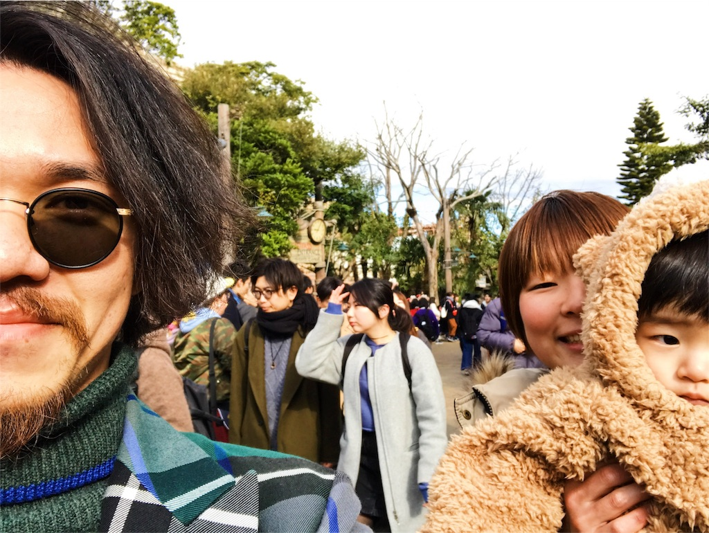 f:id:takenoko6285:20170226062325j:image