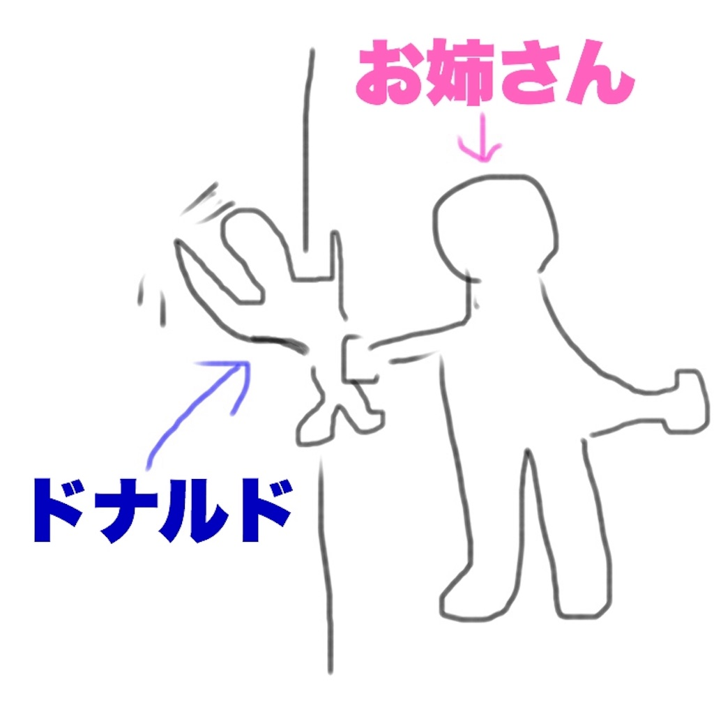 f:id:takenoko6285:20170226141424j:image