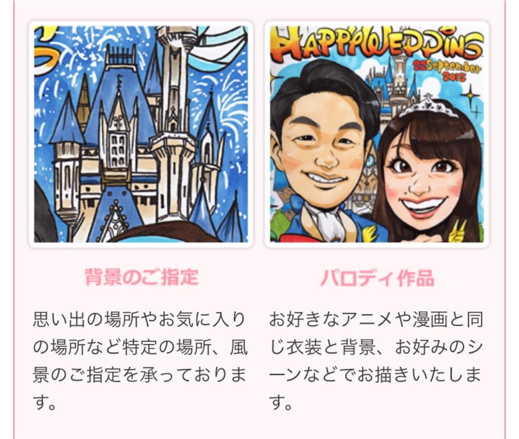 f:id:takenoko6285:20170319110338j:image