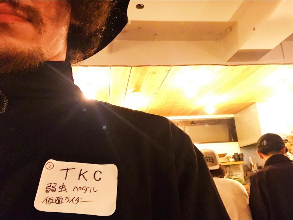 f:id:takenoko6285:20170327113529j:image