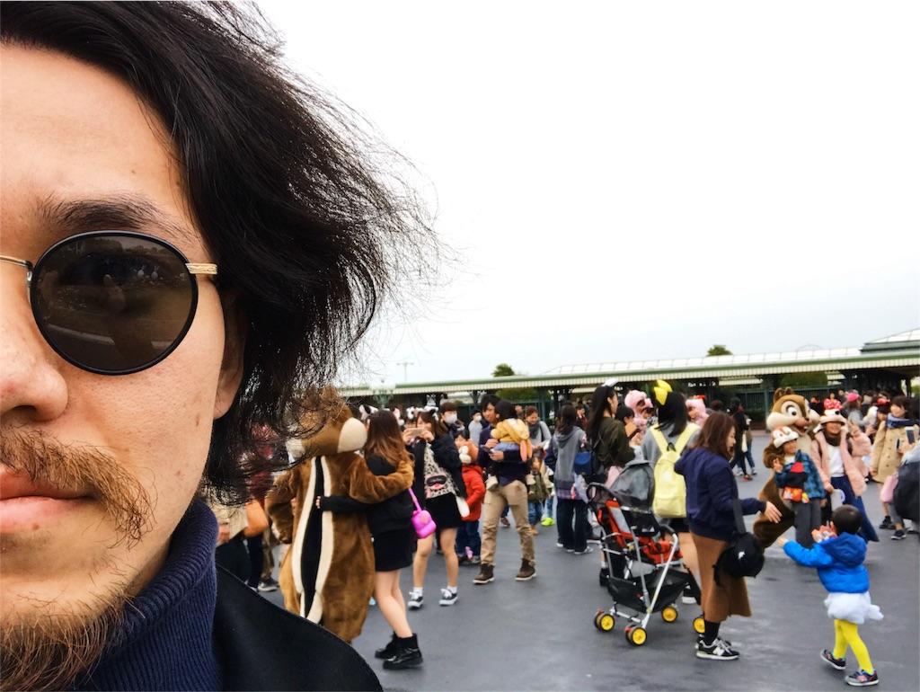 f:id:takenoko6285:20170402151345j:image