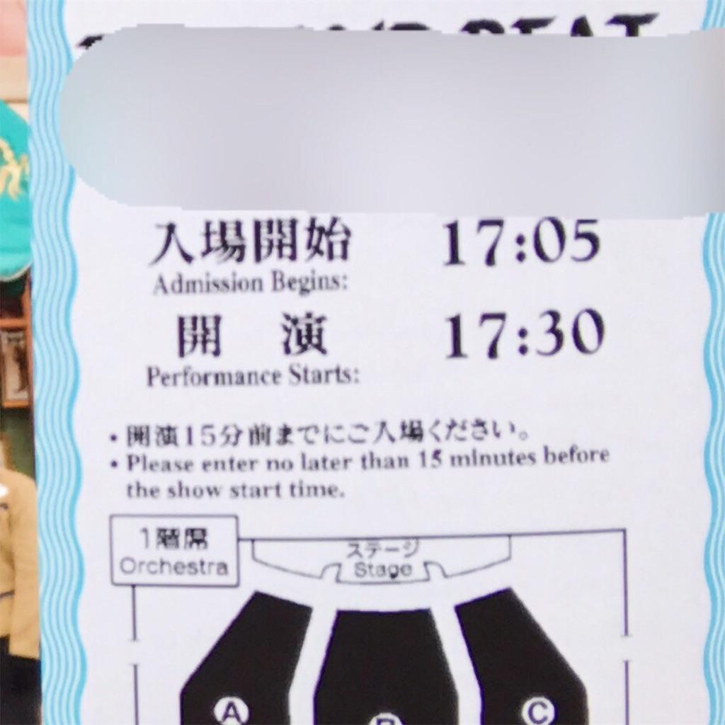 f:id:takenoko6285:20170404042230j:image