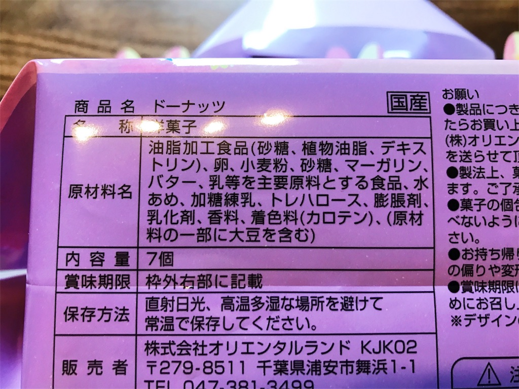 f:id:takenoko6285:20170404143536j:image