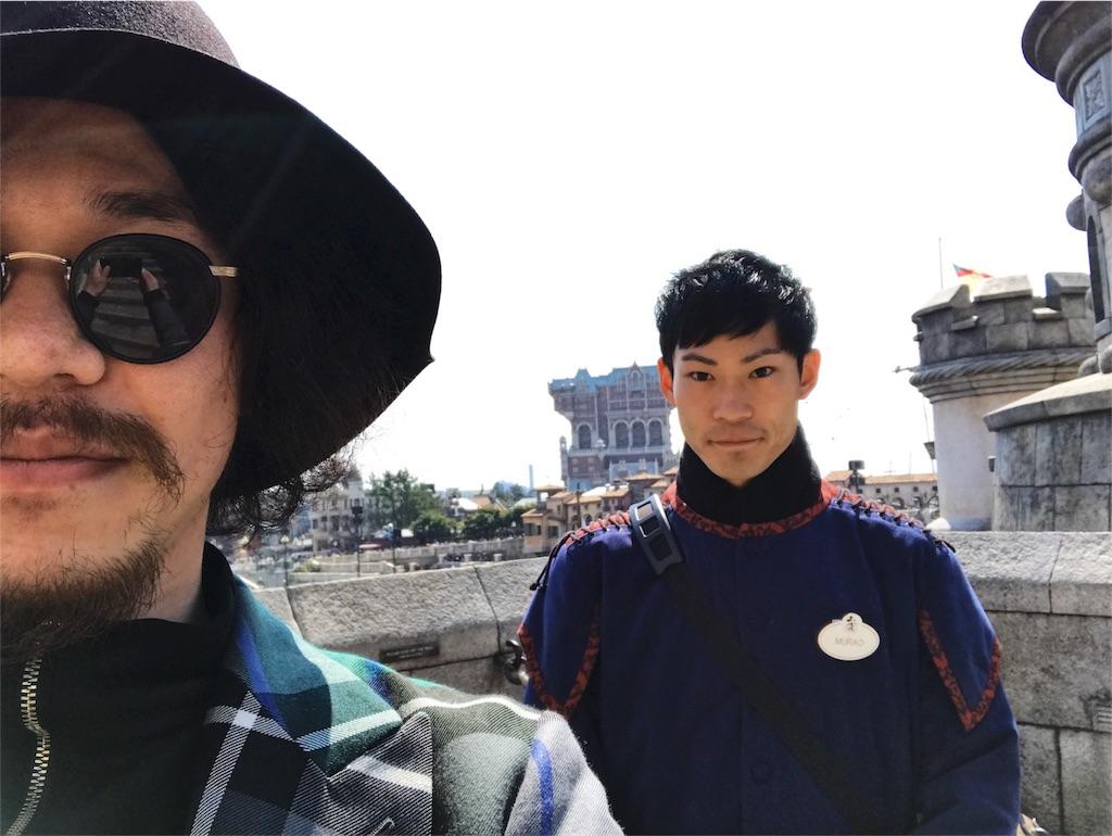 f:id:takenoko6285:20170405201726j:image