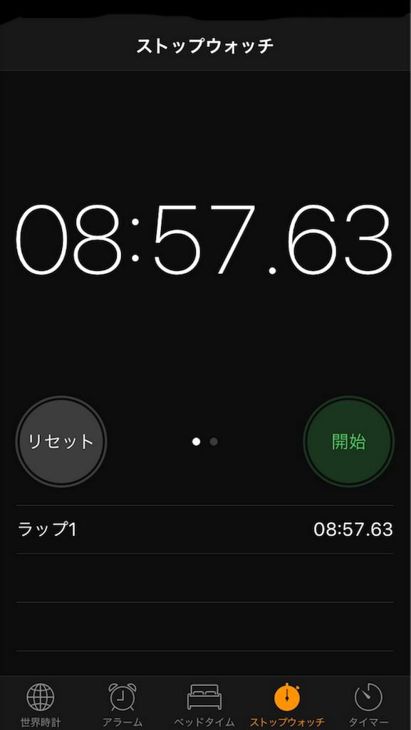 f:id:takenoko6285:20170409161048p:image