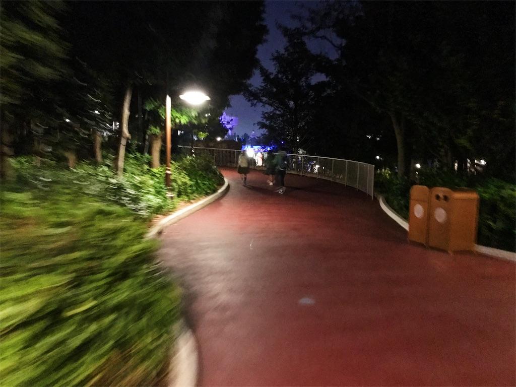 f:id:takenoko6285:20170409162553j:image