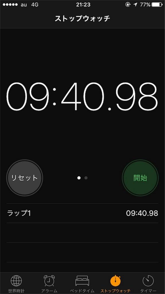 f:id:takenoko6285:20170409162809j:image