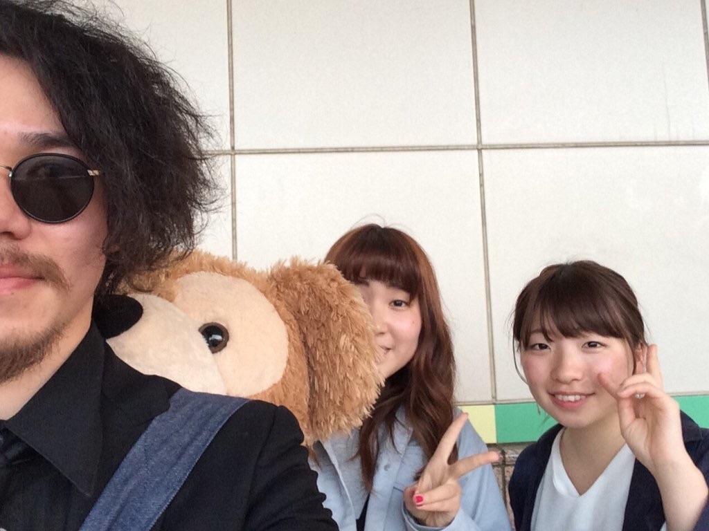 f:id:takenoko6285:20170423144644j:image