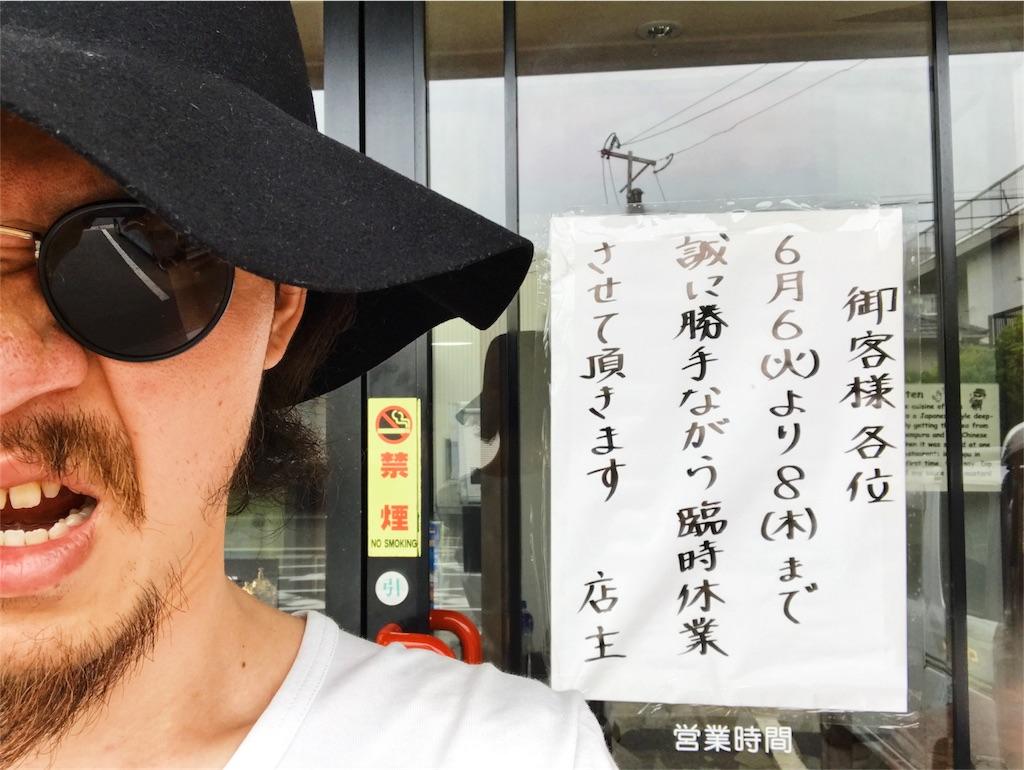 f:id:takenoko6285:20170703225822j:image