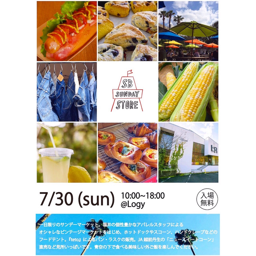 f:id:takenoko6285:20170711182553j:image