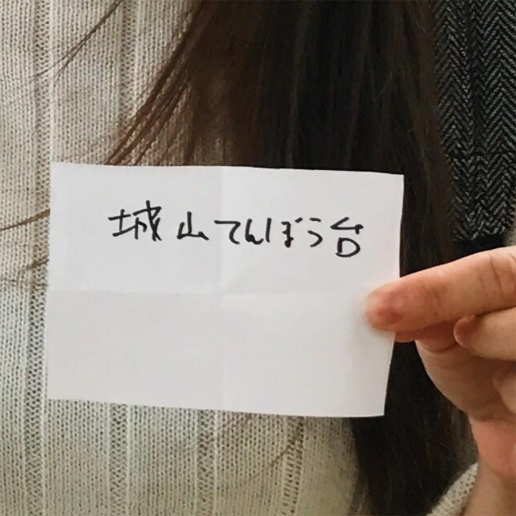 f:id:takenoko6285:20170715203718j:image