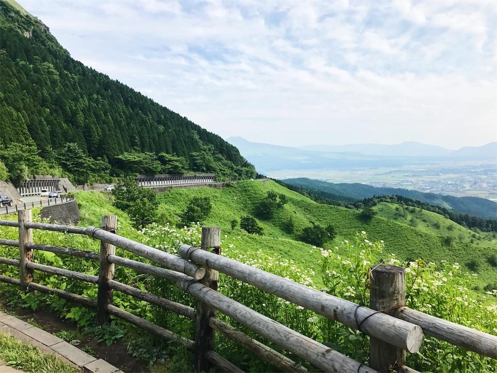 f:id:takenoko6285:20170718192523j:image