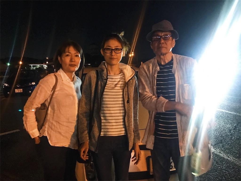 f:id:takenoko6285:20170718200751j:image