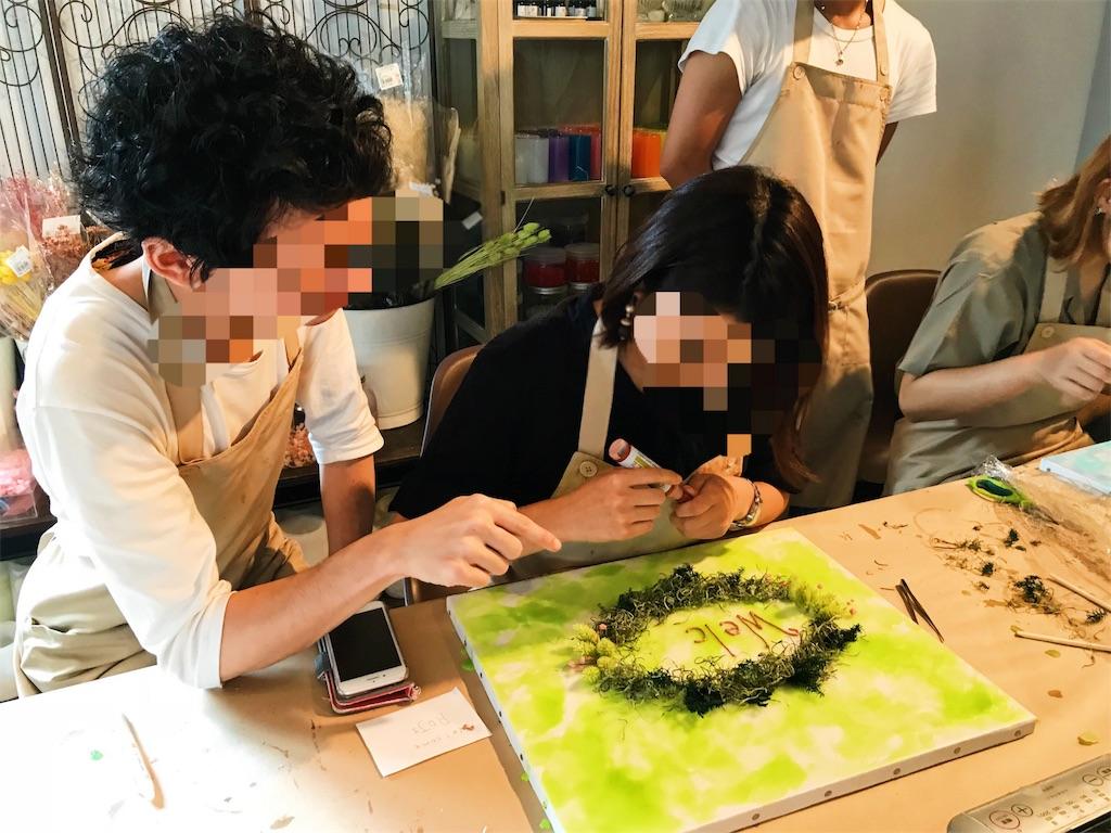 f:id:takenoko6285:20180907215012j:image