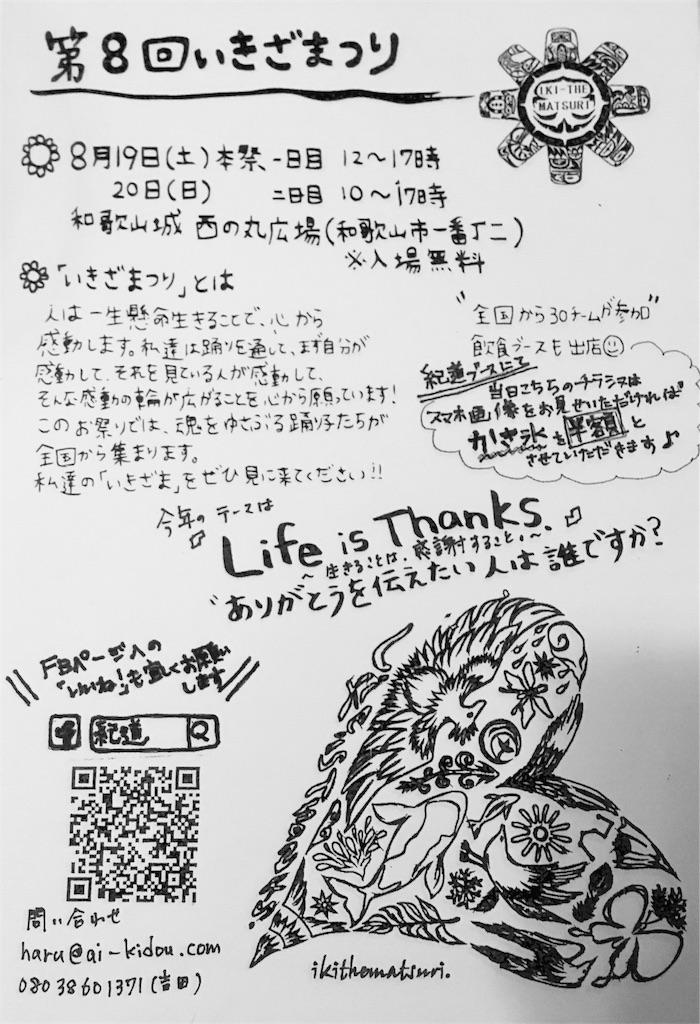 f:id:takenokochado:20170819000854j:image