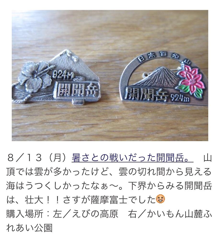 f:id:takenokoo:20190311224337j:image