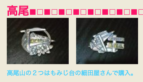 f:id:takenokoo:20190319091006p:plain