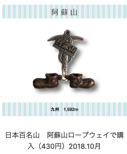 f:id:takenokoo:20190319153350p:plain