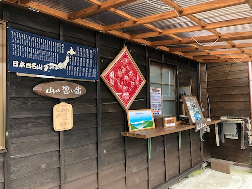 f:id:takenokoo:20190715220604j:image