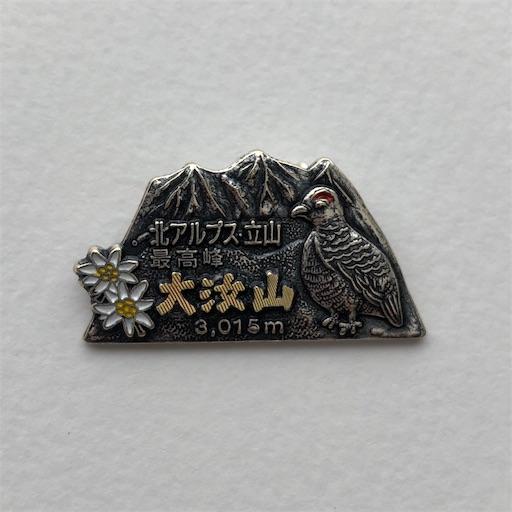f:id:takenokoo:20190812181925j:image