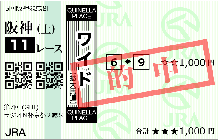 f:id:takenokorin:20201130001112p:plain