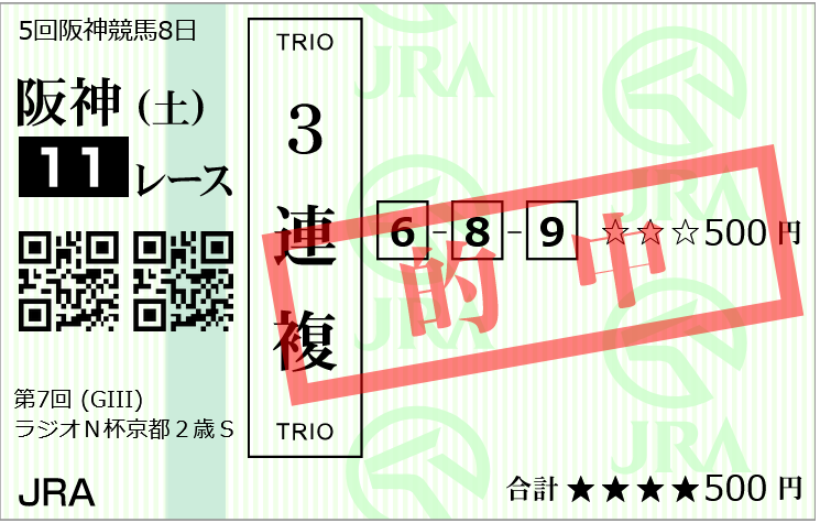f:id:takenokorin:20201130001215p:plain