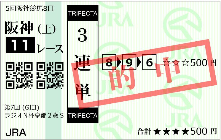 f:id:takenokorin:20201130001314p:plain