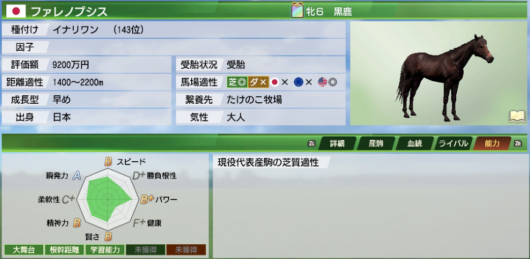 f:id:takenokorin:20210519000221p:plain