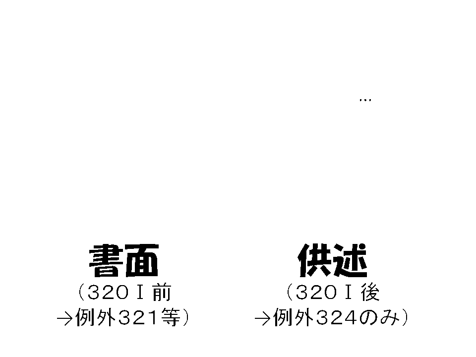 f:id:takenokorsi:20150904113901p:plain
