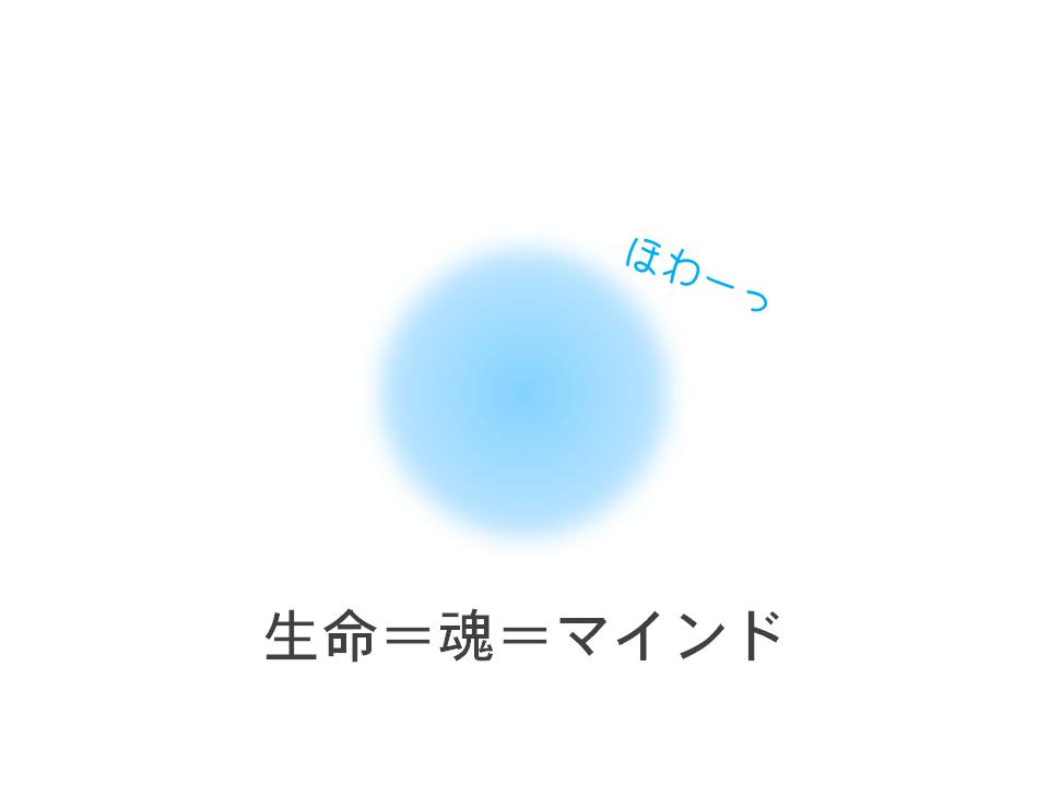f:id:takenokorsi:20160629142820p:plain