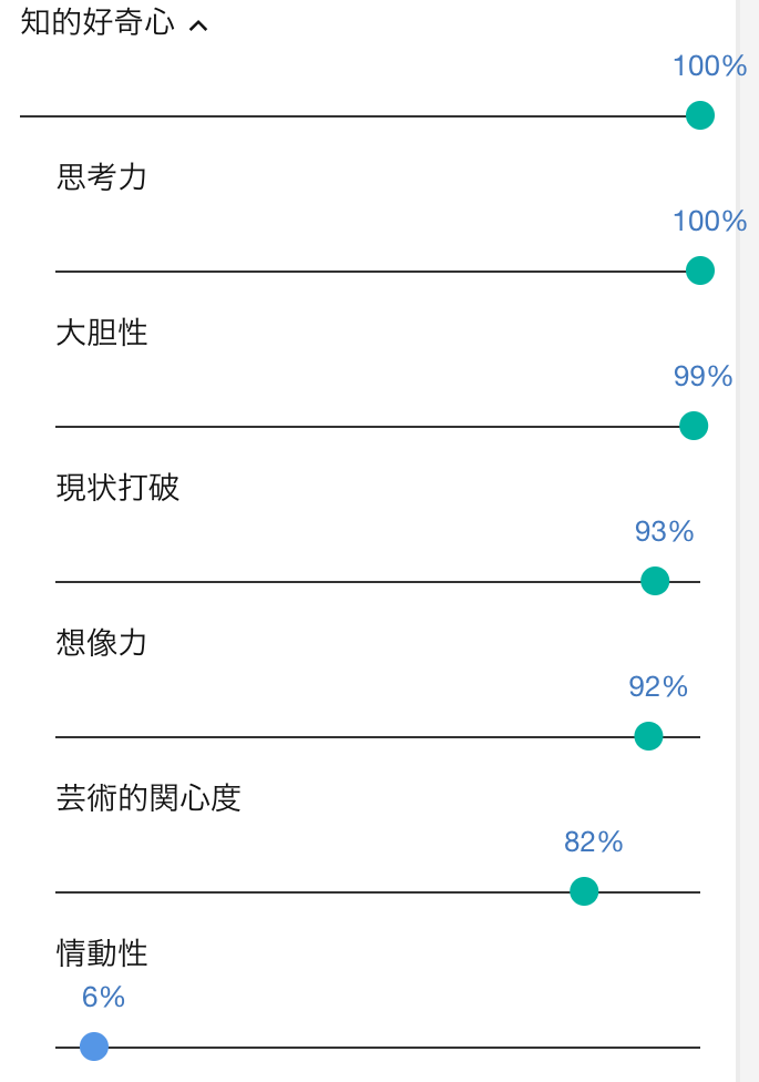 f:id:takenokorsi:20170730230332p:plain