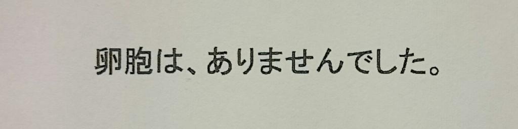 f:id:takenokotabetai:20160610112920j:plain