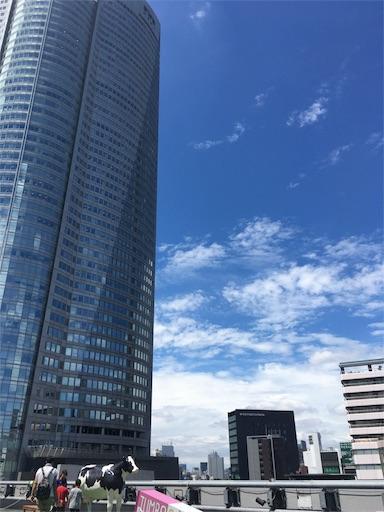 f:id:takenomi:20170808153752j:image