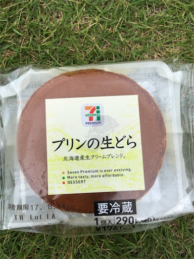 f:id:takenomi:20170821070611j:image