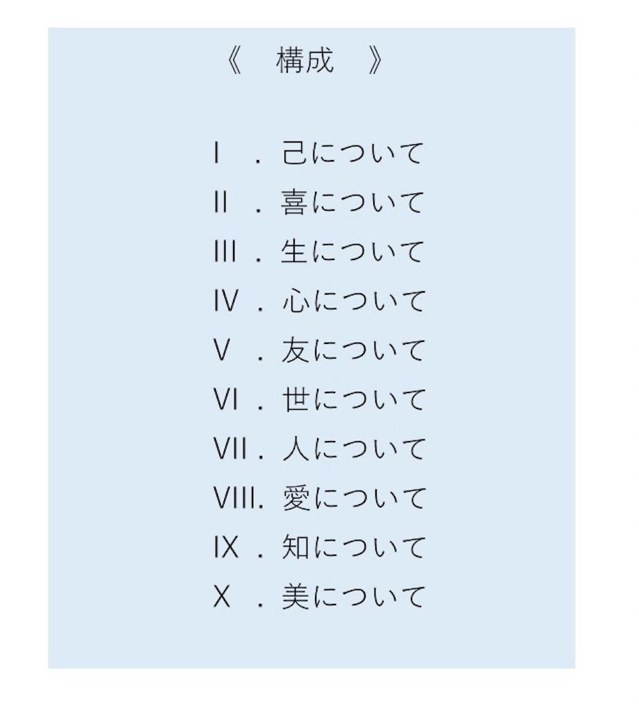 f:id:takeo1954:20160627112300j:image