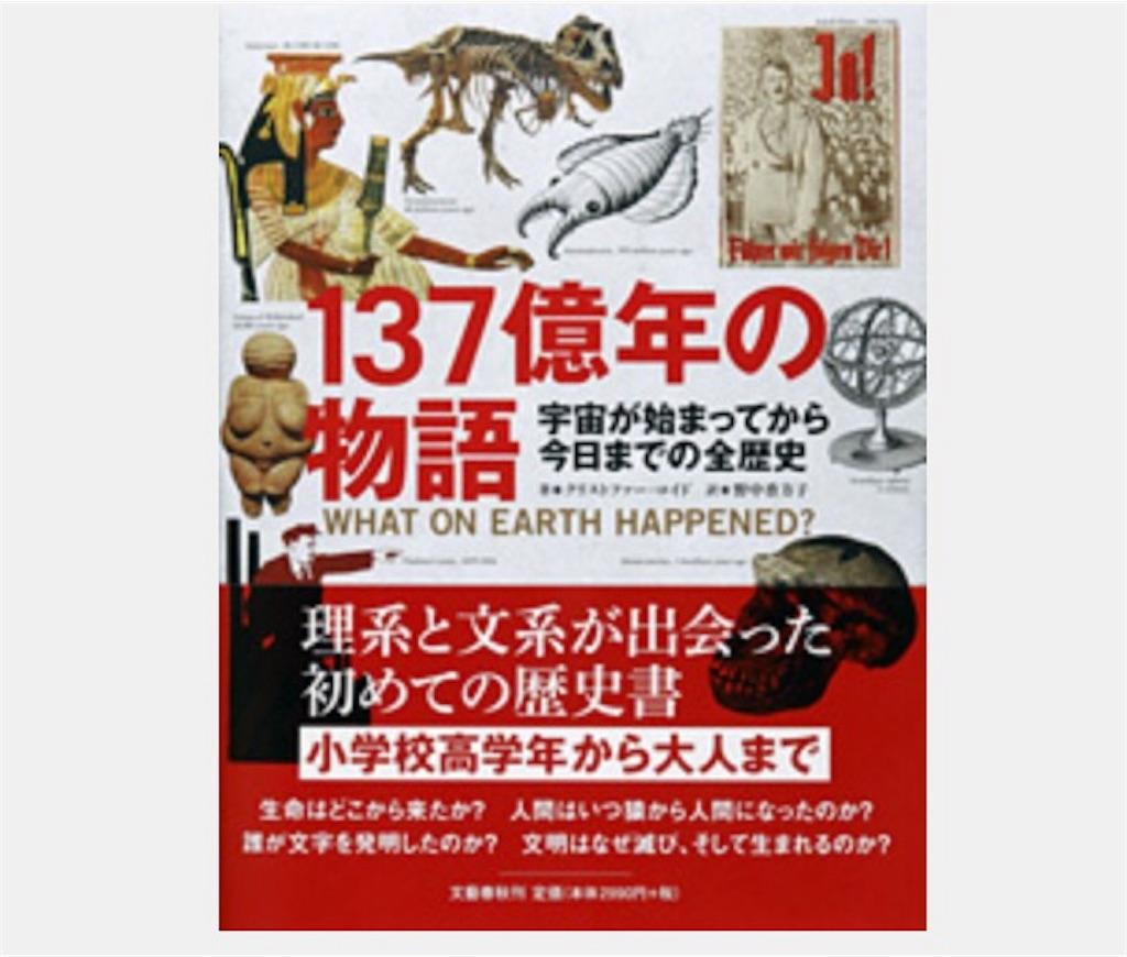 f:id:takeo1954:20170208180007j:image