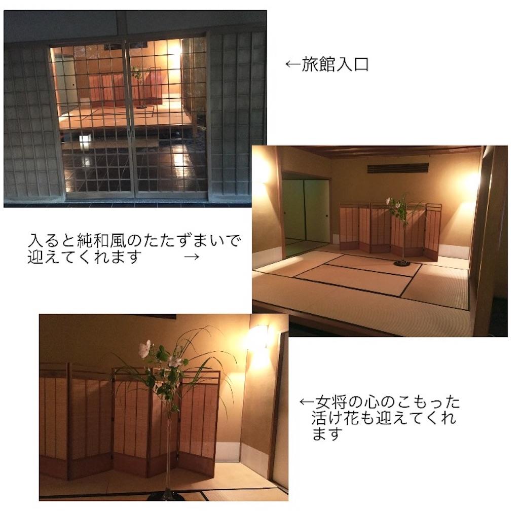 f:id:takeo1954:20170904091053j:image
