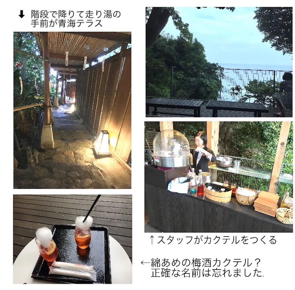 f:id:takeo1954:20170906055455j:image