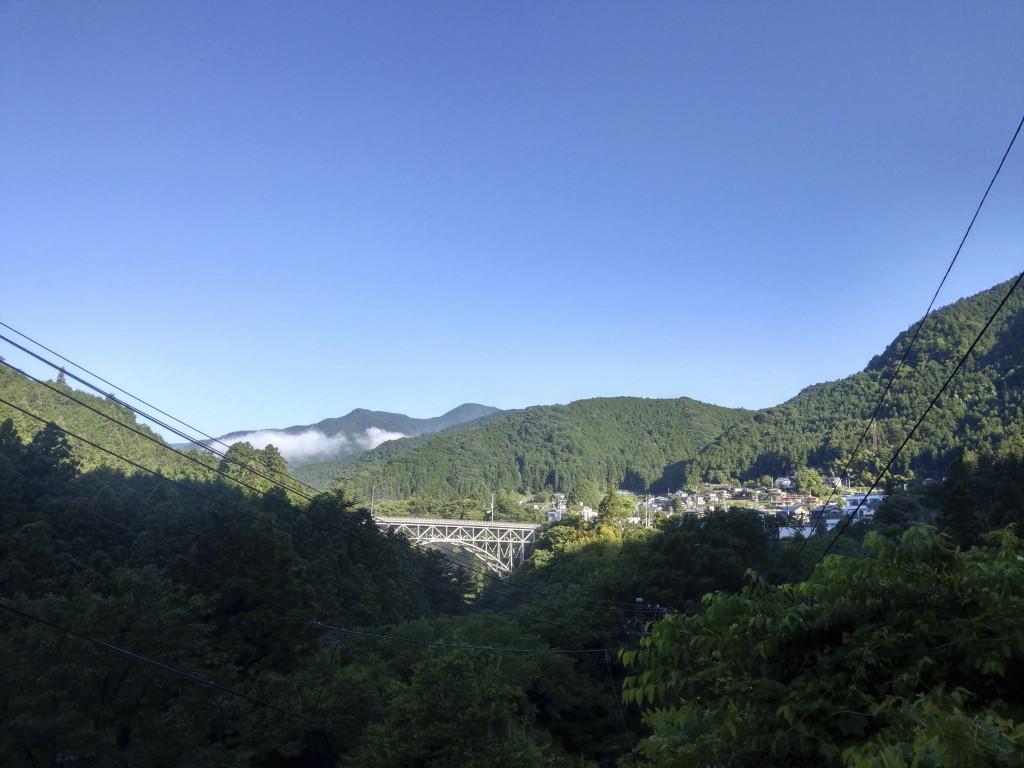 f:id:takeoekuni:20200620062724j:plain