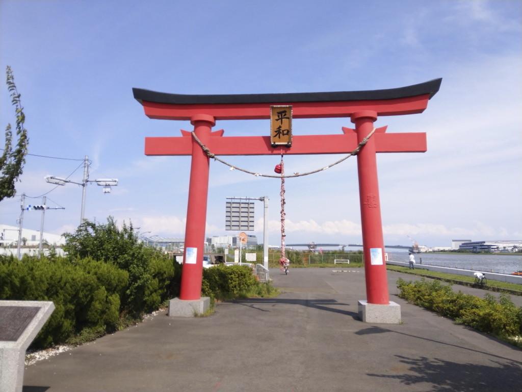 f:id:takeoekuni:20200620142921j:plain