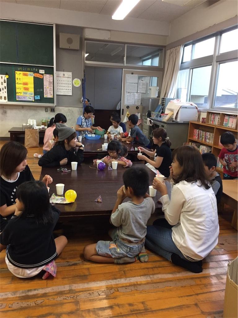 f:id:takeohoukago:20170929155129j:image