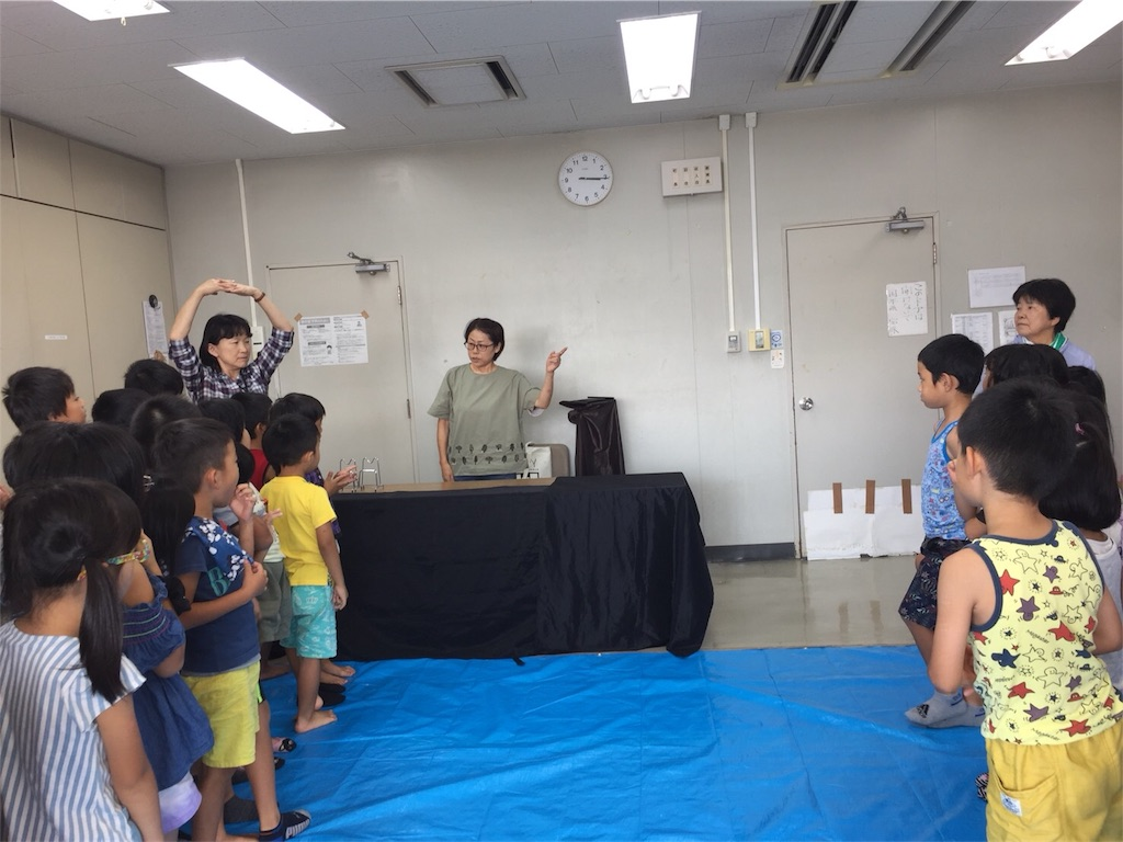f:id:takeohoukago:20180808092714j:image