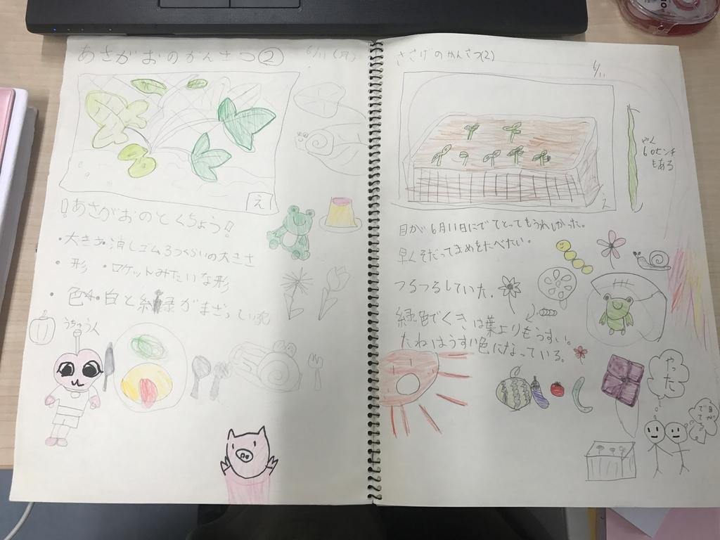 f:id:takeohoukago:20180904160032j:plain