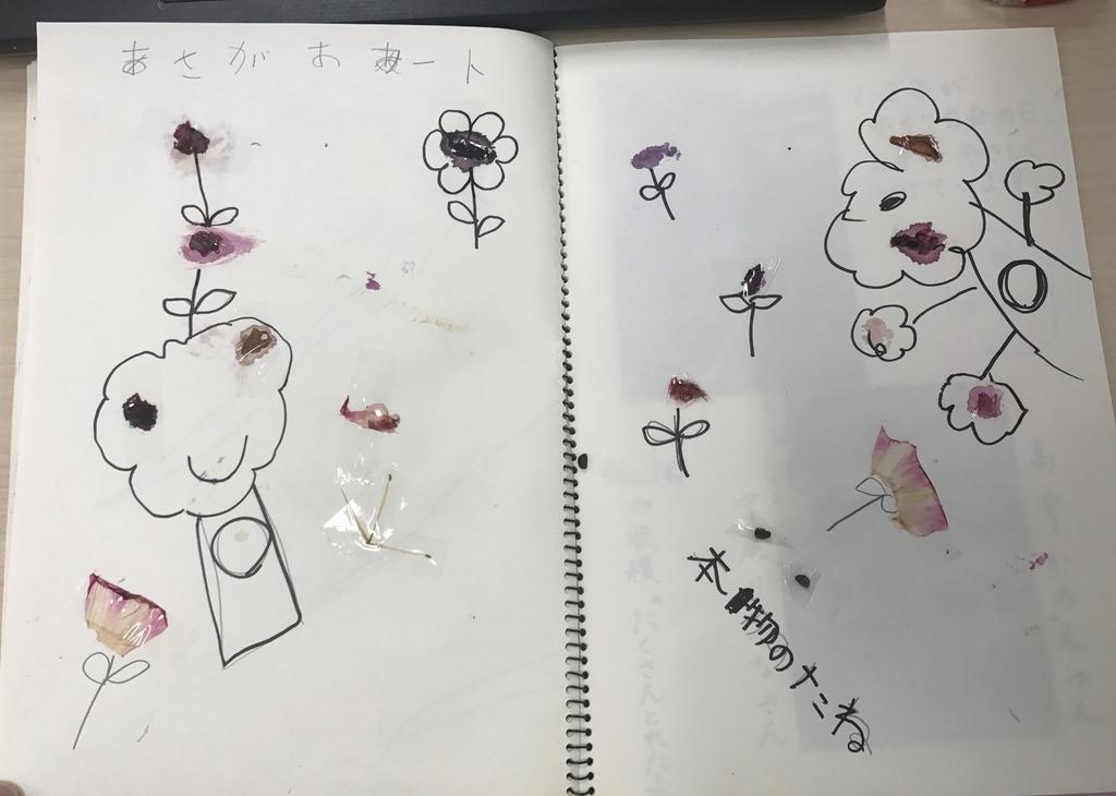 f:id:takeohoukago:20180904160233j:plain