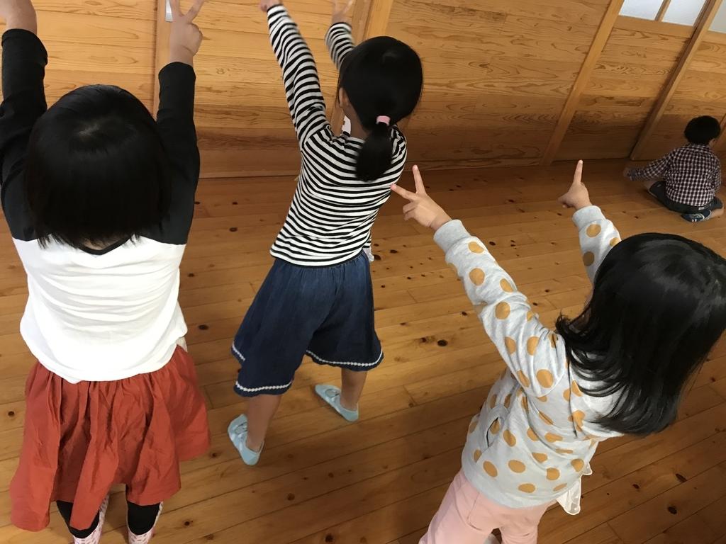 f:id:takeohoukago:20181022101132j:plain