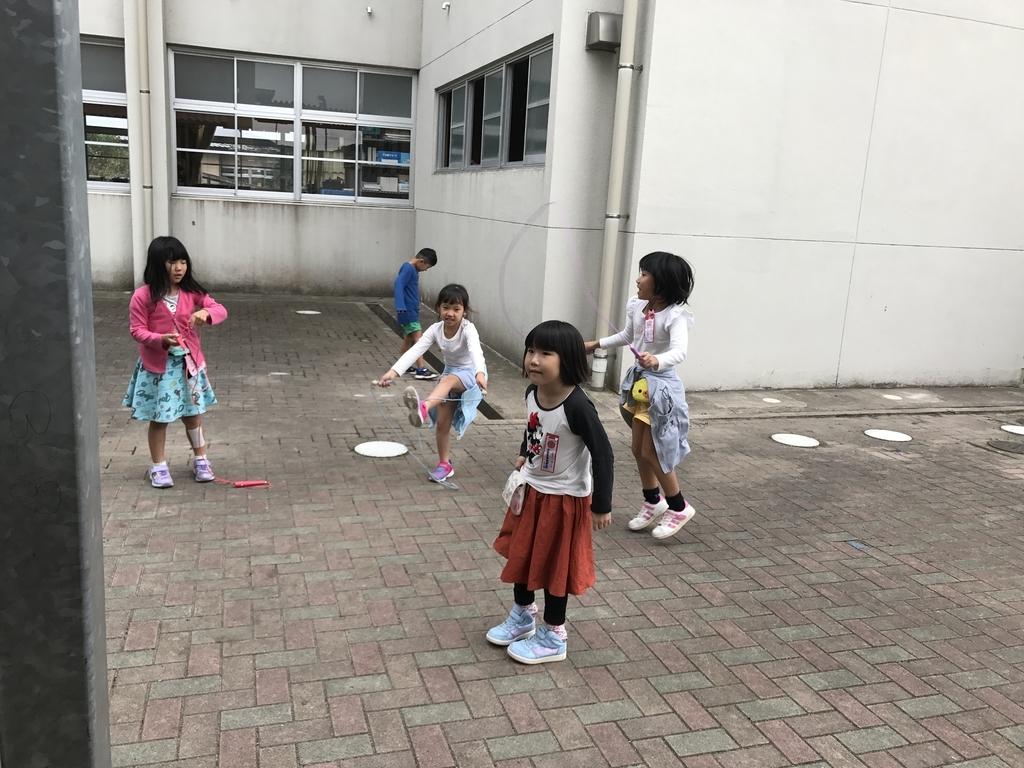 f:id:takeohoukago:20181022101217j:plain