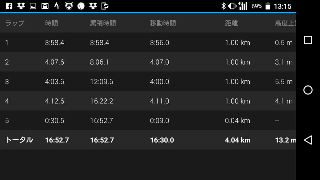 f:id:takeoki:20180211131625p:plain
