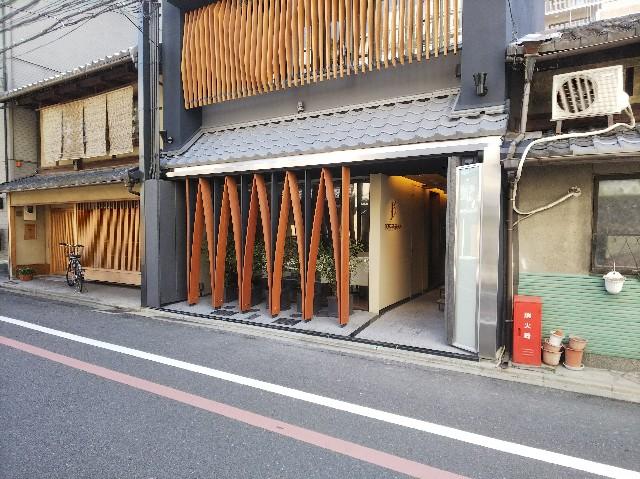 f:id:takeoki:20180306115927j:image